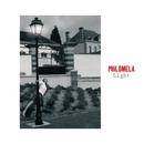 Light/Philomela