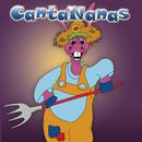 Cantananas - Pepe Recibe Una Visita/Grupo Encanto