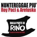 Nuntereggae più (radio edit)/Roy Paci & Aretuska