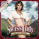 Swisslady feat.Eliana Burki/Brian