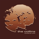 Summerfly (Let It Shine)/The Collins
