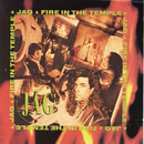 Fire In The Temple/Jag