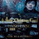 A Sony Christmas Carol/Lang Lang
