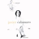 Lo Mejor/Javier Calamaro