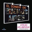 El Sonido De Buenos Aires/Atilio Stampone