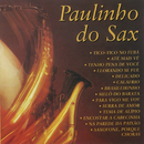 Paulinho do Sax/Paulinho Do Sax