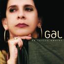 Gal De Tantos Amores/Gal Costa