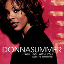 I Will Go with You/Donna Summer