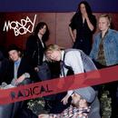 Radical/The Monday Box