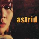 Astrid/Astrid