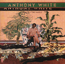 Could It Be Magic/Anthony White