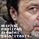 Srdecni zalezitosti/Michal Pavlicek