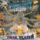 Trail Blazer/Pentagram