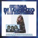 Silvana Di Lorenzo Y Los Nocturnos - Serie Argentinisima/Silvana Lorenzo y Los Nocturnos