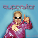 Lovers 2night/Superstar