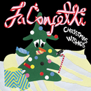 Christmas Wishes/JaConfetti