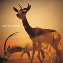 Catch (Young Offendaz Street Mix)/Kosheen