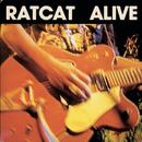 Alive/Ratcat