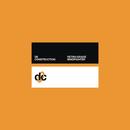 Mindfighter (Club Remixes)/Retro/Grade
