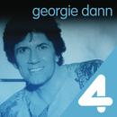 Four Hits: Georgie Dann/Georgie Dann