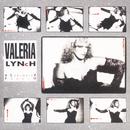 A Cualquier Precio/Valeria Lynch
