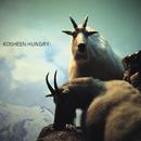 Hungry/Kosheen