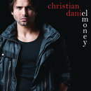 El Money (Album Version)/Christian Daniel