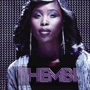 Thembi/Thembi