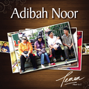 Teman/Adibah Noor
