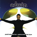Another Spin Around The Sun/Edwin