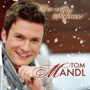 Der erste Schnee/Tom Mandl