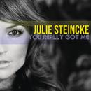 You Really Got Me/Julie Steincke