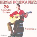20 Grandes Exitos - Vol. 2/Hernan Figueroa Reyes