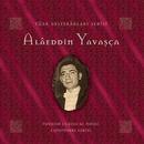 The Golden Horn Production/Alaeddin Yavasca