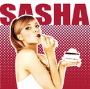 Chce zatrzymac czas/Sasha Strunin