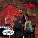 Maraton/Lady Pank