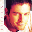 Pelchat/Mario Pelchat