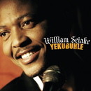 Yekubuhle/William Sejake