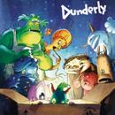 Dunderly/Dunderly