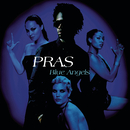 Blue Angels/Pras