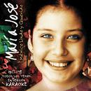 Mexico Lindo y Querido/Maria Jose Quintanilla