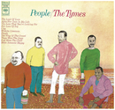 People/The Tymes
