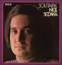 Solitaire/Neil Sedaka