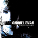 La Chute des Anges/Gabriel Evan