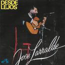 Herencia: Desde Lejos/Jose Larralde
