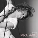 Bukra (Tomorrow)/Mira Awad