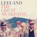 The Great Awakening/Leeland