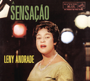 A Sensaç¦o/Leny Andrade