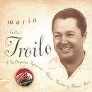 Maria/Anibal Troilo