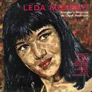 Leda Moreno/Leda Moreno